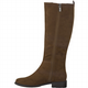 Marco Tozzi 2-2-25528-29 392 Cognac Brown Womens Boots